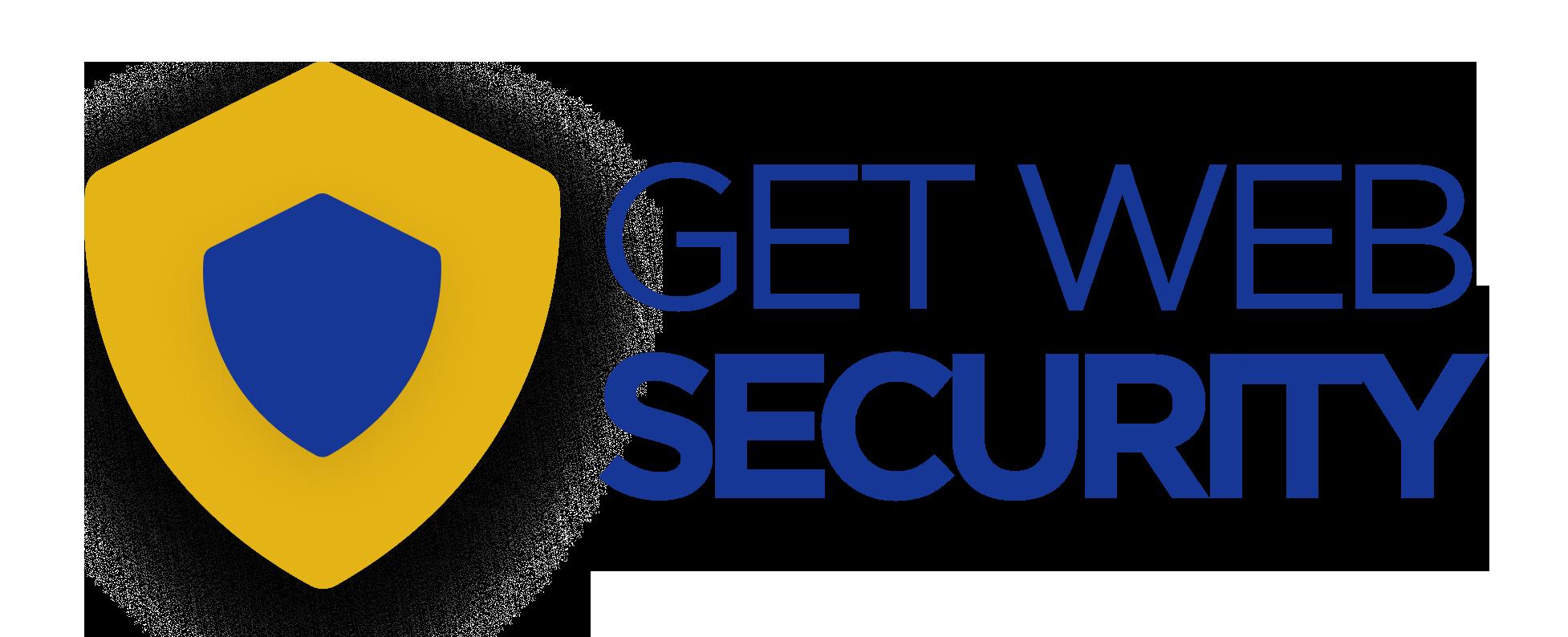 Get Web Security